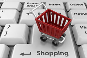 internet-shoping