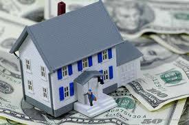 Бизнес план для недвижимости