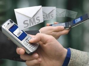 Как заработать: платные sms