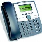 Интернет телефон
