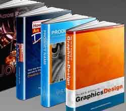 обложки для электронных книг