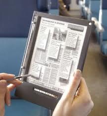 программа для создания электронных книг