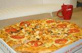 Своя пиццерия