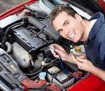 Курсы по обучению ремонту автомобилей