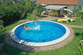 бассейн-трансформер