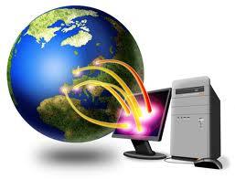 internet-marketing_интернет-маркетинг