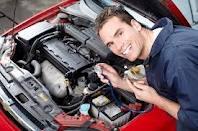 remont avtomobilya