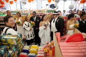 шопинг знакомства
