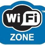 Wi-Fi от автомата