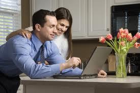 Семейный бизнес без конфликтов