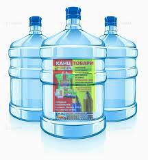 реклама-на-бутылях-для-кулера