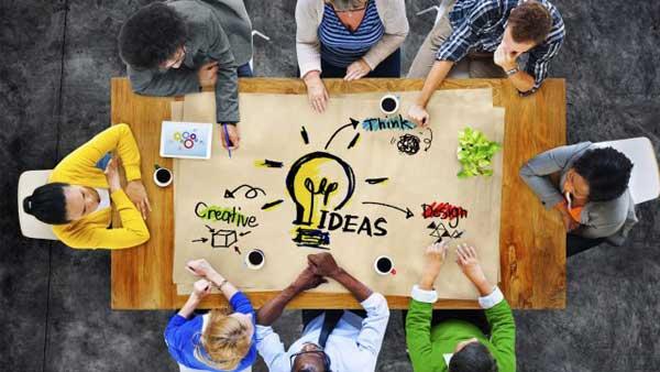 Креативный-бизнес-