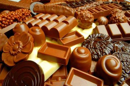 свой-магазин-шоколада