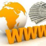 Несколько интернет бизнес идей