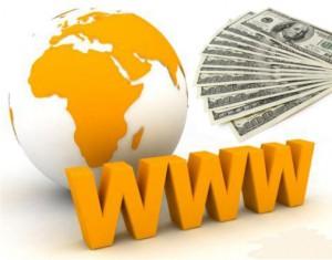 интернет бизнес идеи
