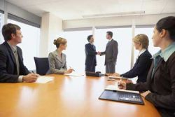 продажа бизнес планов