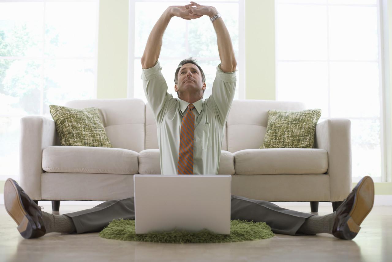 Мифы о домашнем бизнесе