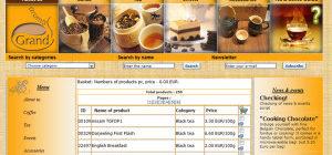 интернет магазин травяных чаев