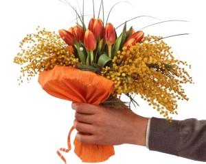 цветы-на-8-марта