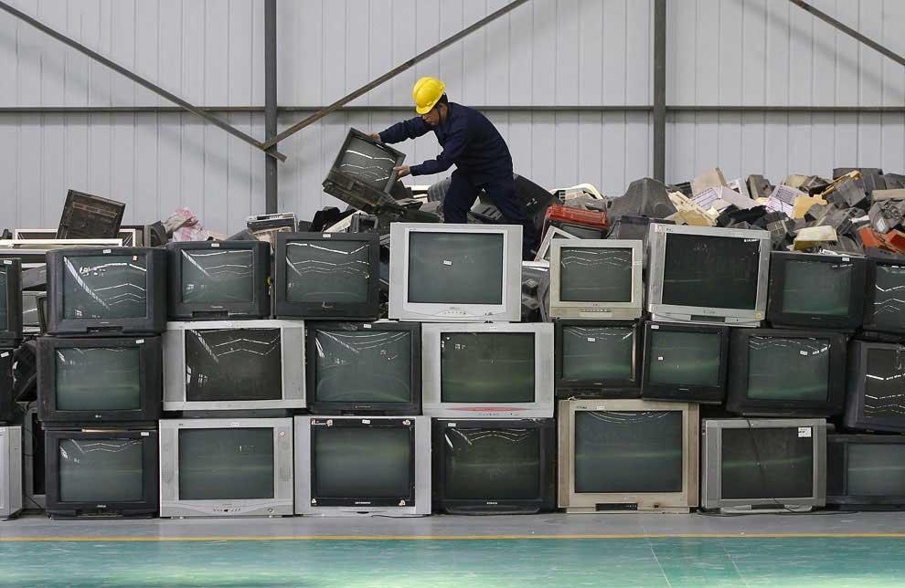 starye-televizory