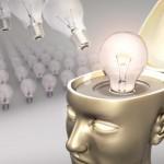 Пять идей для бизнеса