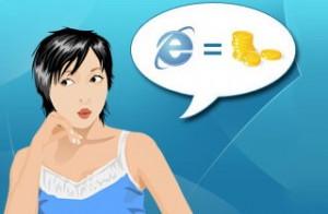 Как заработать деньги в интернет