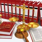 Юридическое-обслуживание-организаций