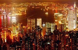 Открытие-фирмы-в-Гонконге