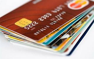 открыть-банковский-счет