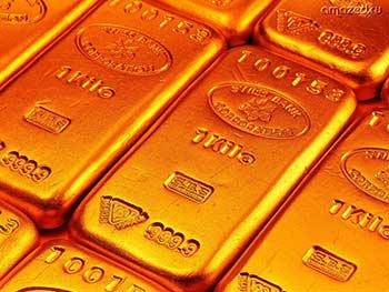 Инвестиции-в-золото