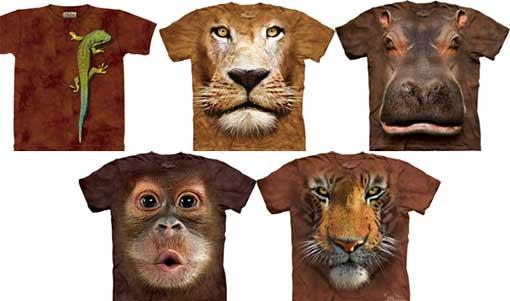 бизнес идея изготовление-3D-футболок