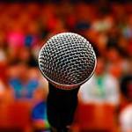 ораторское-искусство