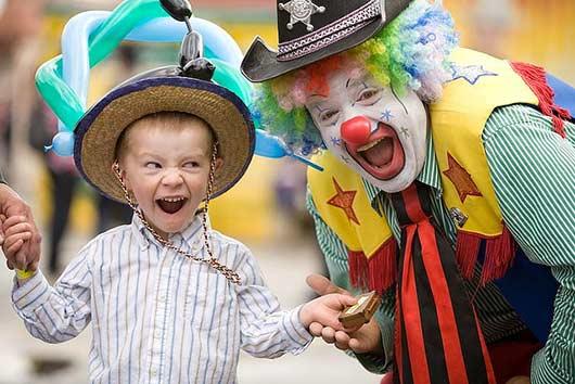 Организация-детских-праздников