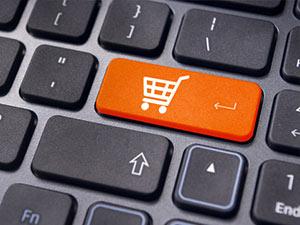 Как-продавать-в-интернете