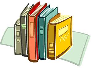 Полезные-книги-
