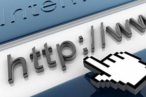 как-заработать-в-интернете