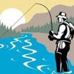 открываем свою школу рыбалки