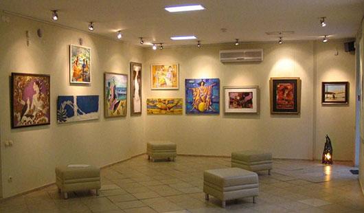 арт-галерея-1