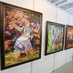 арт-галерея-2