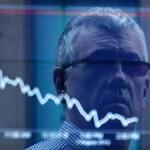 бизнес а кризис