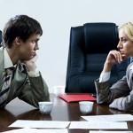 переговоры-о-покупке-бизнеса-