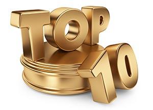 top-10-pravil