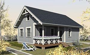 rekonstrukciya_dachnih_domov