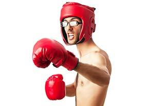 bokserskiy-klub-diletantam