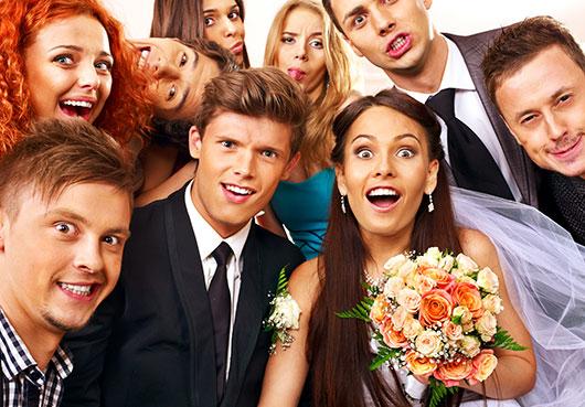 свадьба в аренду