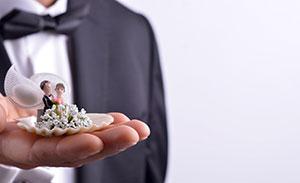 бизнес - свадьба в аренду