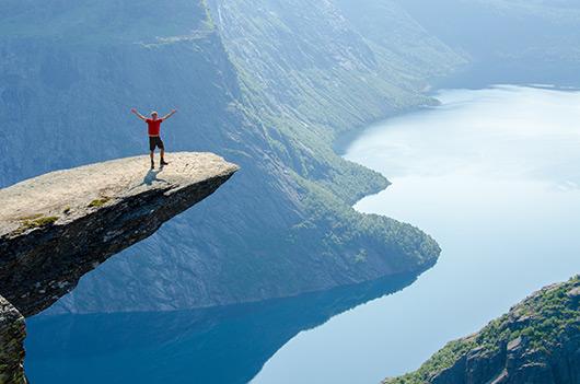 extreme-tourism-