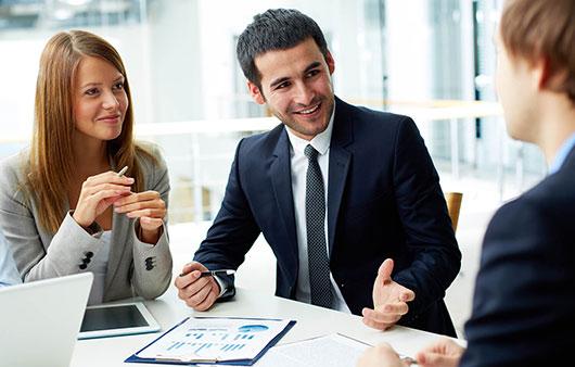 otkrytie-biznesa-v-credit