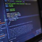 программное обеспечение