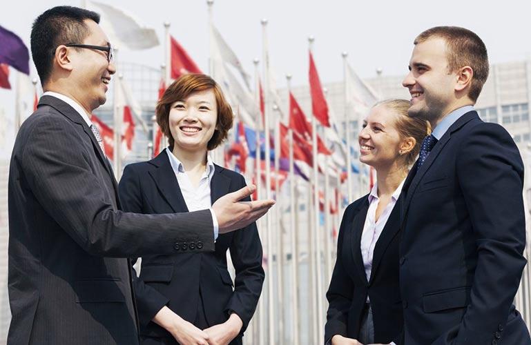 Как найти надежного поставщика в Китае?